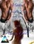 Mated (The Wolf Pack #1)