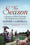 The Season: A Summer Whirl Through the English Social Season