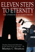 Eleven Steps To Eternity