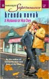A Husband of Her Own (Dundee, Idaho Series, #2)