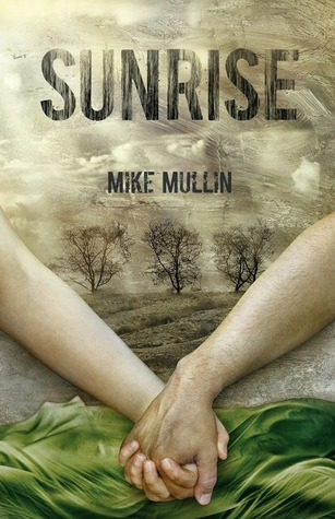 Sunrise (Ashfall, #3)