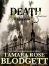 Death Whispers (Death, #1)