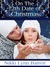On The 12th Date of Christmas by Nikki Lynn Barrett