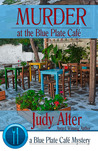 Murder at the Blue Plate Cafe
