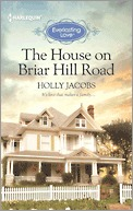 The House on Briar Hill Road