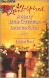 Merry Little Christmas: Unto Us a Child.../Christmas, Don't Be Late