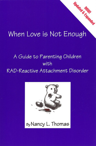 Adult reactive disorder re parenting spanking