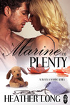 A Marine of Plenty (Always a Marine, #17)