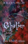 Ghalien - A Novel of the Otherworld (The Otherworld Trilogy)
