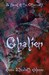 Ghalien - A Novel of the Otherworld by Jenna Elizabeth Johnson