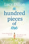A Hundred Pieces of Me