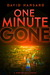 One Minute Gone (Porter Hall #1)