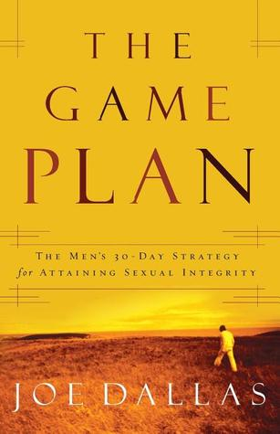 Download The Game Plan PDF