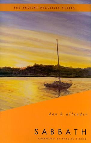 Sabbath by Dan B. Allender