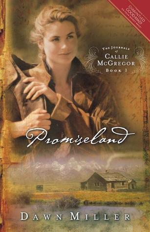 Promiseland by Dawn Miller