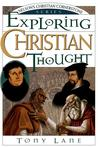 Exploring Christian Thought