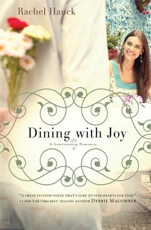 Dining with Joy (Beaufort, #3)