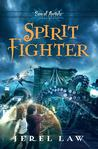 Spirit Fighter (Son of Angels, #1)