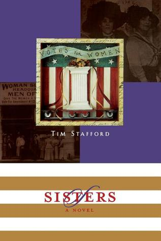 Sisters: Book Two of the River of Freedom Series