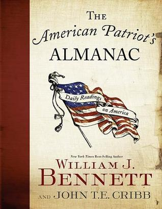 an essay on the american patriot The patriot vs the american revolutionas you watch the patriot you see many of the battles fought during the americanrevolution you also see the uniforms they wore to battle, and the guns they used andhow they were used.
