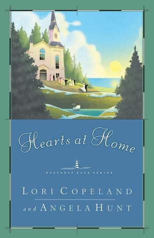 Hearts at Home by Lori Copeland