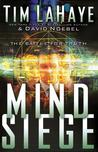 Mind Siege: The Battle for Truth