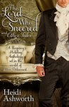 The Lord Who Sneered and Other Tales: A Regency Holiday Anthology