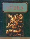 The Hydra by Bernard Evslin