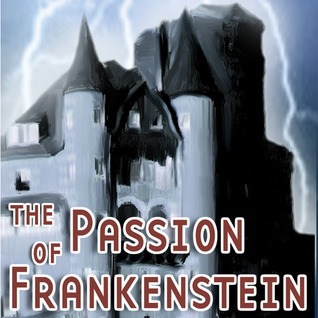 The Passion of Frankenstein