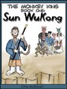 Sun WuKong by Chris McElwain