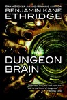 Dungeon Brain