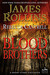 Blood Brothers (The Order of the Sanguines, #0.6)