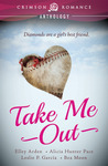 Take Me Out by Elley Arden