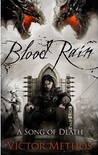 Blood Rain: A Song of Death