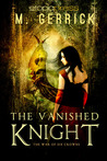 The Vanished Knight