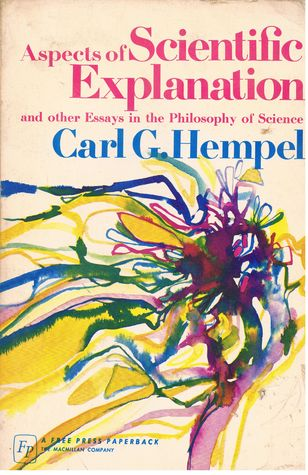 essays in honor of carl g. hempel