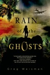Rain of the Ghosts (Rain of the Ghosts, #1)