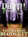 Death Screams by Tamara Rose Blodgett