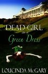 Dead Girl in a Green Dress