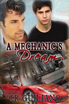 A Mechanic's Dream (Valley Love, #1)