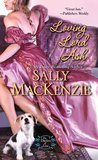 Loving Lord Ash (Duchess of Love, #3)