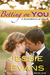 Betting on You by Jessie Evans