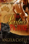 The Purrfect Picture (Australian Shifters, #2)