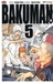Bakuman Vol. 5: Yearbook and Photobook