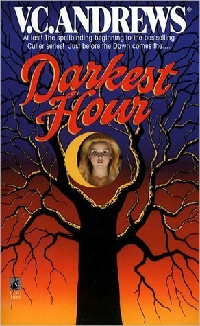 Darkest Hour by V.C. Andrews