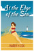 At the Edge of the Sea by Karen M. Cox