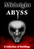 Midnight Abyss: A Collection of Darklings