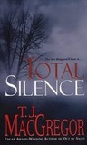 Total Silence