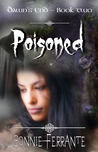 Poisoned by Bonnie Ferrante