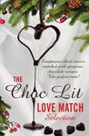 The Choc Lit Love Match Selection by Jane Lovering